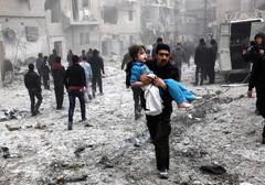 syria-cywile