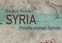syria-porazka-strategii-zachodu-m