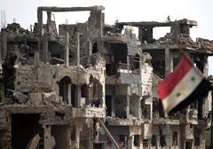 syria-wojna