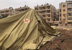 syria_hospital_aleppo