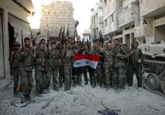 syrian-amy-aleppo