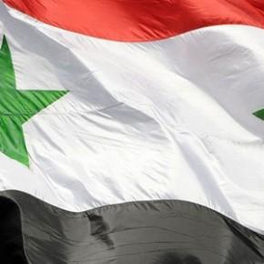 Syryjski parlament wezwał do walki z terroryzmem i upamiętnił rzeź Ormian