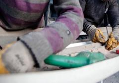 syrian-kids-work