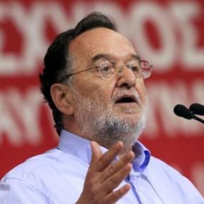 Grecja: Rozłamowcy z Syrizy stworzyli nową partię