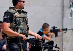 USA: Obama prosi Kongres o pieniądze dla terrorystów w Syrii