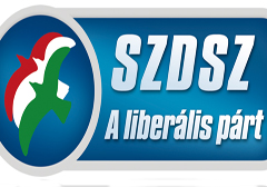 Węgry: Koniec liberalnego Związku Wolnych Demokratów