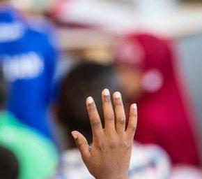 W Szwecji zamknięto szkołę radykalizującą dzieci