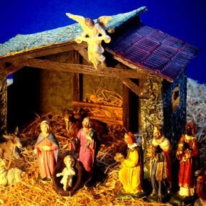 """Włoska szkoła rezygnuje z szopek bożonarodzeniowych, aby """"nie urażać uczuć religijnych"""""""