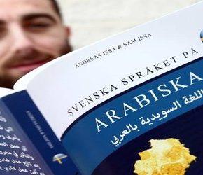 W Szwecji powstała Partia Arabska