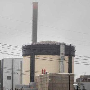 Szwecja płaci za rezygnację z atomu