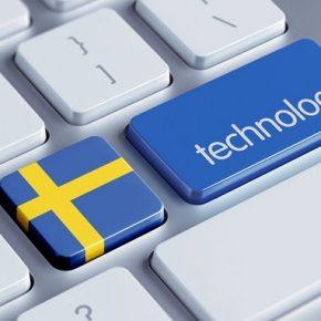 Szwedzka policja chce skończyć z internetową anonimowością