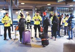 szwecja-kontrole-graniczne
