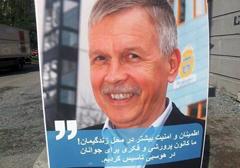 Szwecja: partie biją się o głosy imigrantów