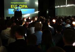 szwecja_konferencja