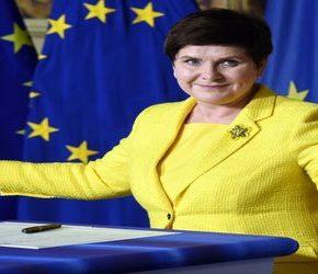 Szydło nie chce opuszczenia Unii Europejskiej przez inne kraje