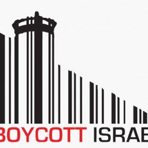 Państwa Unii Europejskiej wezwały do oznaczania produktów izraelskich osadników