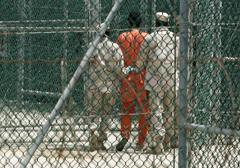 terrorist-prison