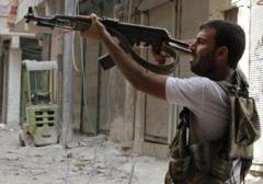 """Australia: Obawy o powrót """"syryjskich"""" bojowników"""