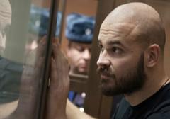 Rosja: Moskiewski sąd zmniejszył wyrok znanemu nacjonaliście