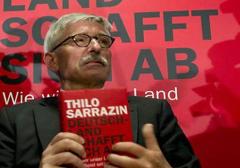 ONZ oficjalnie okrzyknęła Sarrazina... rasistą