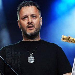 Słoweńcy odwołali koncert chorwackiego nacjonalisty