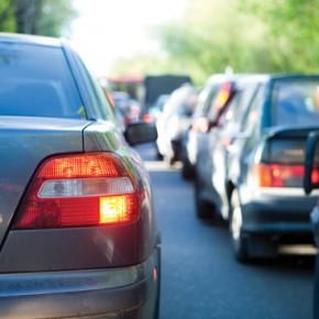 Rosja: Zboczeńcy nie dostaną prawa jazdy
