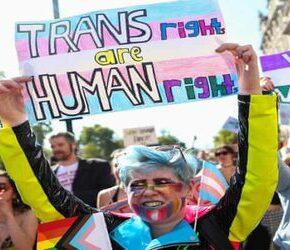Nowe wytyczne szpitali. Mają dostosować się do transseksualistów
