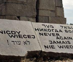 Nie będzie ekshumacji w Treblince
