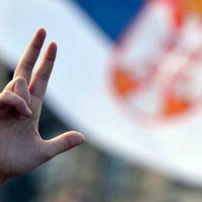 Serbskie święto przyczyną kolejnej awantury w Bośni i Hercegowinie