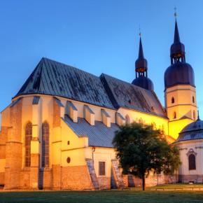 Słowaccy chadecy chcą, aby Kościół przyjął uchodźców