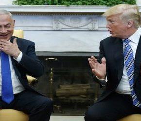 Netanjahu zapowiada izolację państw bez kontaktów z Izraelem