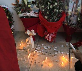 Włochy: Sąd odmawia ekstradycji terrorysty do Tunezji