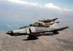 turcja-lotnictwo