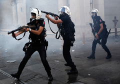 turcja-policjanci-skazani