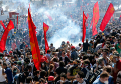 turcja-taksim-protest