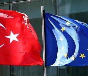 Będzie przegląd turecko-unijnych umów migracyjnych