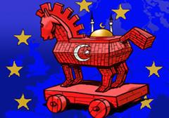 Opinia publiczna nie chce Turcji w UE