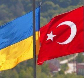 Ukraina zabrania upamiętniania rzezi Ormian