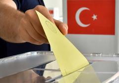 turcja-wybory