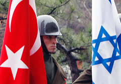 turkey-israel1
