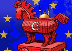 turkey-trojan-horse