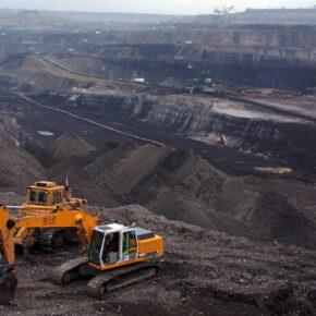Pracownicy będą walczyć o elektrownię Turów
