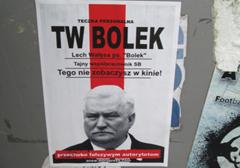 tw-bolek