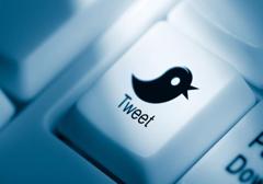 tweet-m