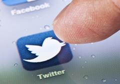 Francuscy Żydzi pozywają Twittera