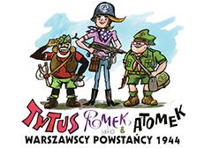 tytus_recenzja
