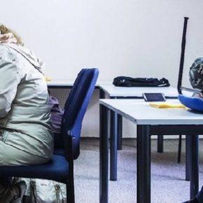 """Niemcy zaniepokojeni analfabetyzmem wśród """"uchodźców"""""""