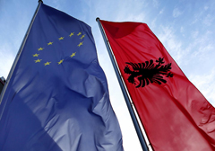 ue-albania