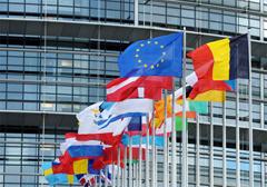 Bruksela chce przeciwdziałać dumpingowi socjalnemu