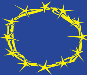 Unia Europejska więcej zabiera niż daje